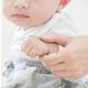 【nenenowaベビーリング】親子で楽しむペアリング発売!