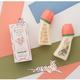 ドクターベッタ哺乳びん、2022年干支「寅(とら)年」の広口ボトル 販売開始 !