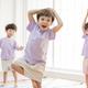【小学校教諭執筆】子どもの力を育む習い事9選|小学生になった時に必要な力とは?