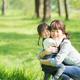 親子でぎゅっ!子どもへの愛情が伝わる絵本9選【0~3歳向け】