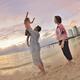 【特集】子連れ海外旅行にでかける前必見の記事|地球の歩き方
