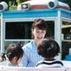 遊園地に行く時に便利な持ち物リスト!赤ちゃんや子ども連れ必見