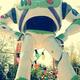 世界中のおもちゃがたくさん☆鎌倉のおすすめ子連れカフェ|神奈川