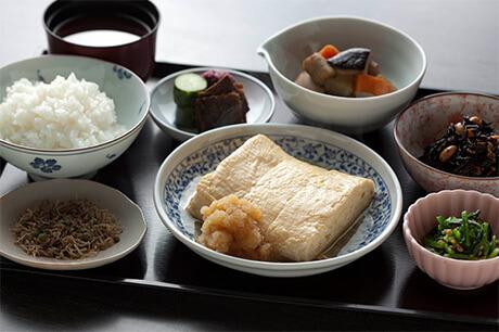 お昼のセット,日本橋,子連れ,ランチ