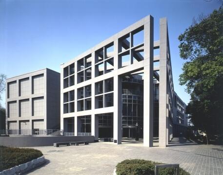 埼玉県立近代美術館,埼玉県,美術館,子ども