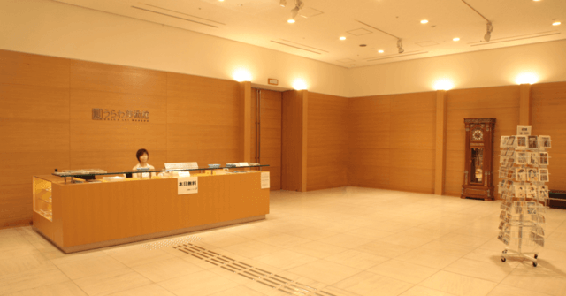 うらわ美術館,埼玉県,美術館,子ども