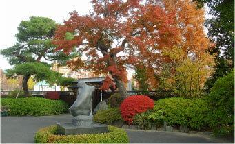 サトエ記念21世紀美術館,埼玉県,美術館,子ども