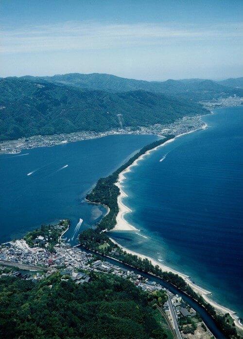 天橋立海水浴場,京都,海,温泉