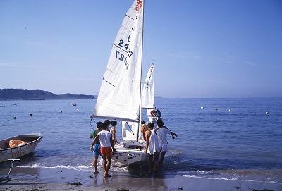 長浜海水浴場,海水浴場 ,バーベキュー,関東
