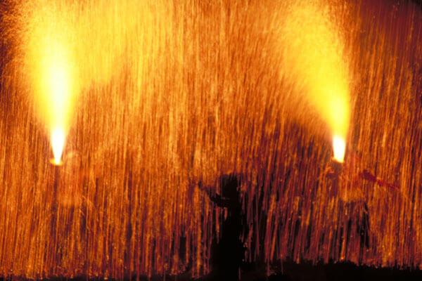 伊東温泉箸まつり花火大会,花火大会,静岡県,岐阜県