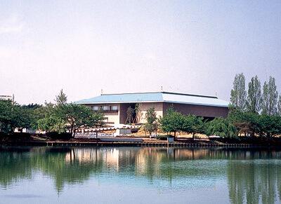 茨城県近代美術館,茨城県,美術館,子ども
