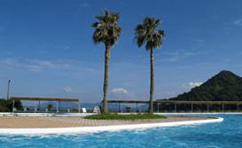 オレンジビーチ,ビーチ,海水浴,プライベート