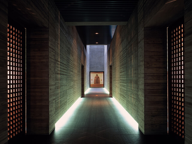 平等院ミュージアム鳳翔館,京都,観光,おすすめ