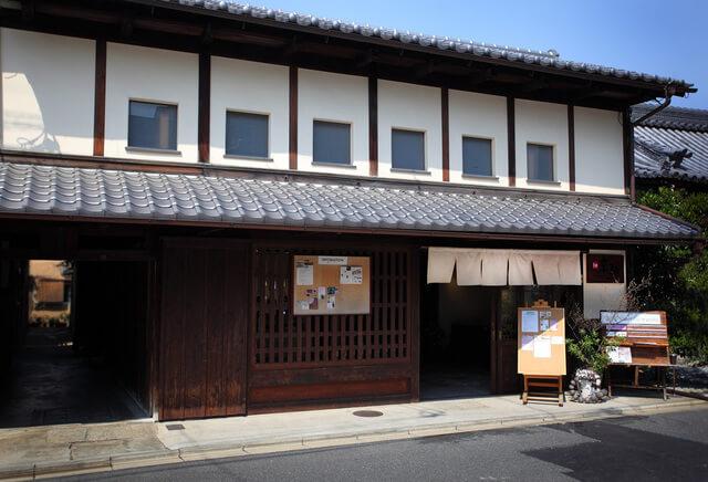 be京都(ビ・キョウト),京都,観光,おすすめ