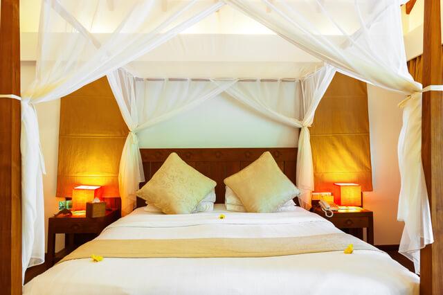 バンガロー客室,キャンプ,グランピング,話題