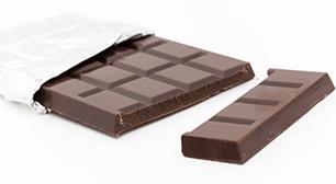チョコ,糖分,アレルギー,予防法