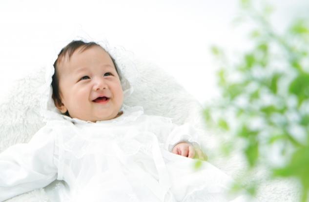 かわいい帽子の赤ちゃん,ベビー,ヘッドアクセ,