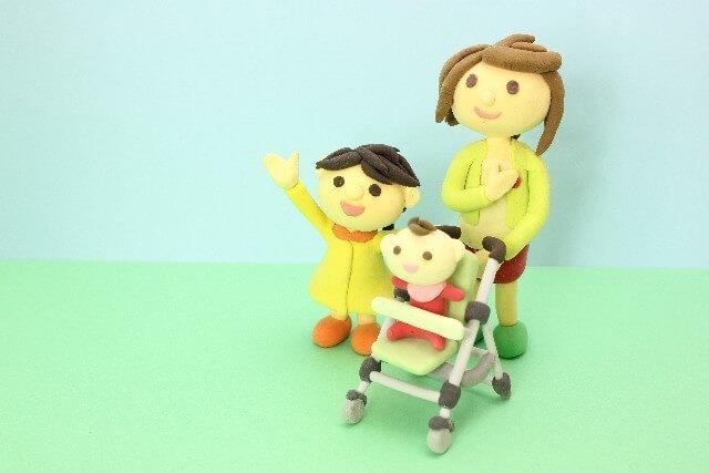 赤ちゃんとお兄ちゃんとママ,二人目,出産祝い,男の子