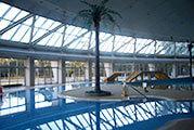 湖西市複合運動施設アメニティプラザ,静岡,室内プール,水遊び用オムツ