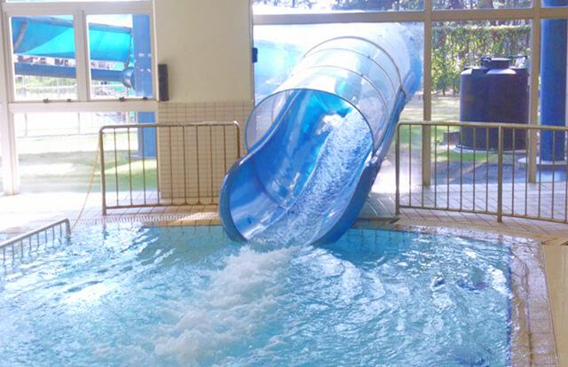 ディスカバリーパーク焼津水夢館スライダー,静岡,室内プール,水遊び用オムツ