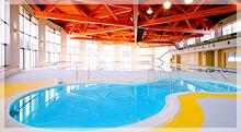 袋井市風見の丘プール,静岡,室内プール,水遊び用オムツ