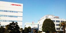 味の素 川崎工場,神奈川県,工場見学,人気