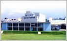 クノール食品株式会社の川崎事業所,神奈川県,工場見学,人気