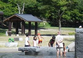 宝ヶ池公園子どもの楽園,京都,おすすめ,スポット