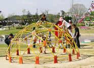丹波自然運動公園のこどもの広場,京都,おすすめ,スポット