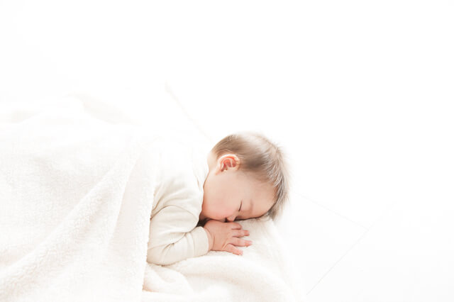 赤ちゃん,出産祝い,タオルケット,