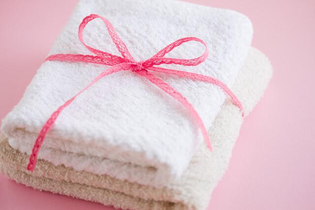タオルケットのプレゼント,出産祝い,タオルケット,