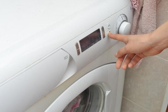 洗濯機,出産祝い,ぬいぐるみ,