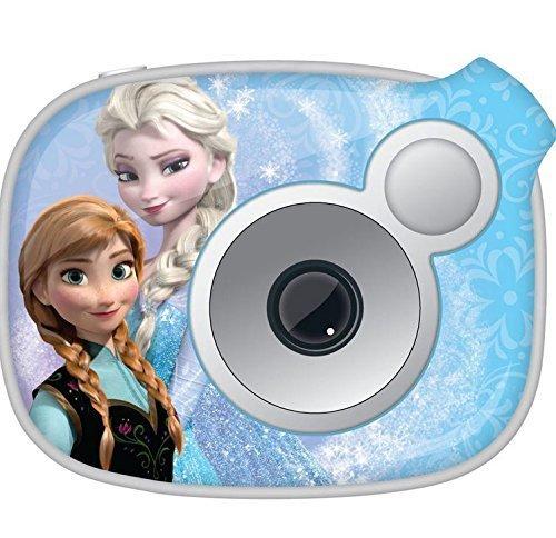 アナと雪の女王 Frozen,おもちゃ,カメラ,