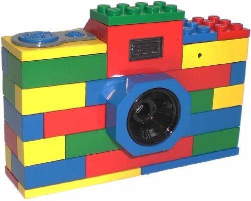 LEGO デジタルトイカメラ クラシック,おもちゃ,カメラ,