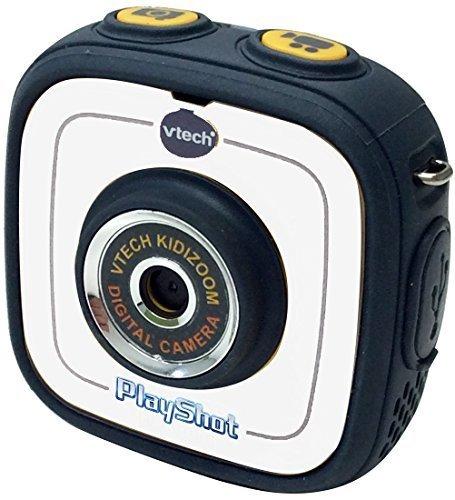 PlayShot プレイショット(ホワイト),おもちゃ,カメラ,