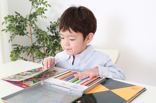 子どもぬりえお絵描き,ジュウオウジャー,おもちゃ,
