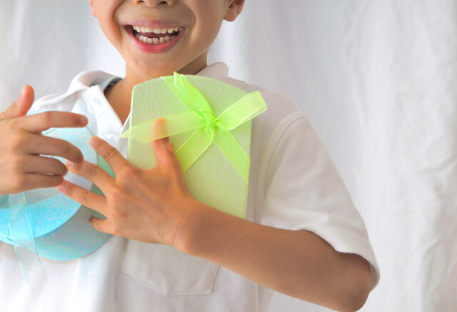子どもプレゼント,ジュウオウジャー,おもちゃ,