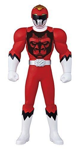 動物戦隊ジュウオウジャー 戦隊ヒーローシリーズ06 ジュウオウゴリラ,ジュウオウジャー,おもちゃ,