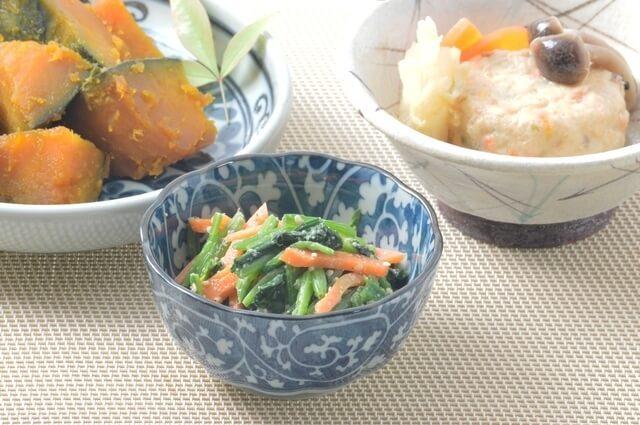 野菜、大豆などを使った食事,母乳,赤ちゃん,