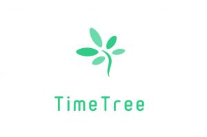 TimeTree,スケジュール,管理,