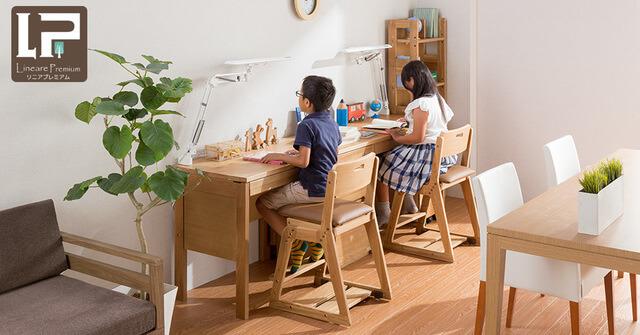 くろがね学習家具,小学生,机,