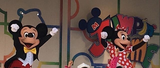 ミッキーとミニー,ハロウィン,ディズニー,