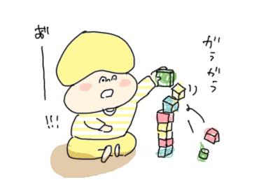 怒り1,,,