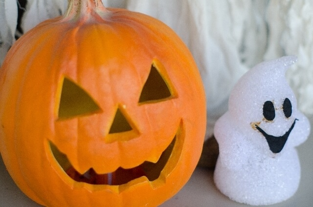クリスマス 折り紙 折り紙 ハロウィン かぼちゃ : feature.cozre.jp