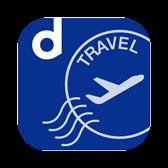 dトラベル!,旅行,乳幼児,dポイント