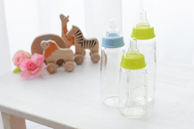 哺乳瓶,dポイント,旅行,子ども