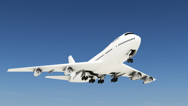 飛行機,dポイント,旅行,子ども
