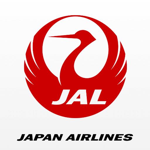 JAL,dポイント,旅行,子ども