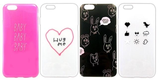 iPhone6/6Sケース,ダイソー,人気商品,
