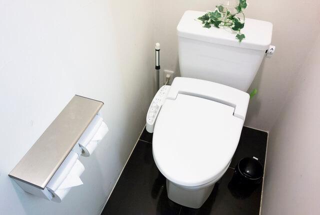 トイレ,妊娠初期,症状,腹痛